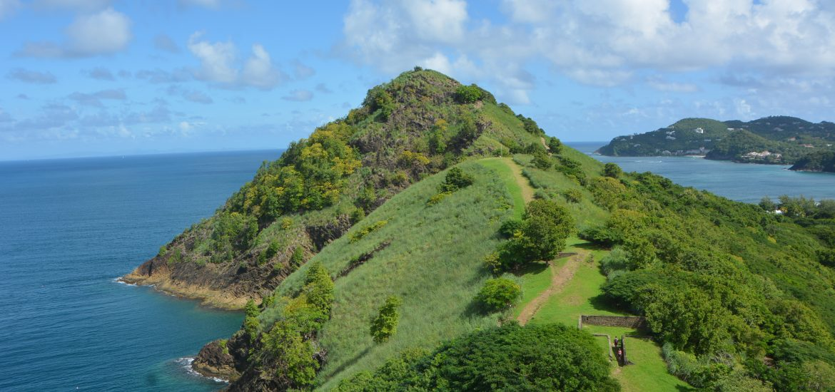 6 Things You Must Do in Saint Lucia