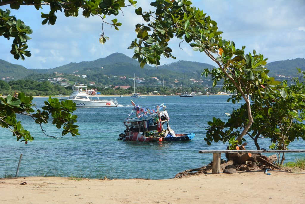 #SaintLucia: 6 Things You Must Do in Saint Lucia
