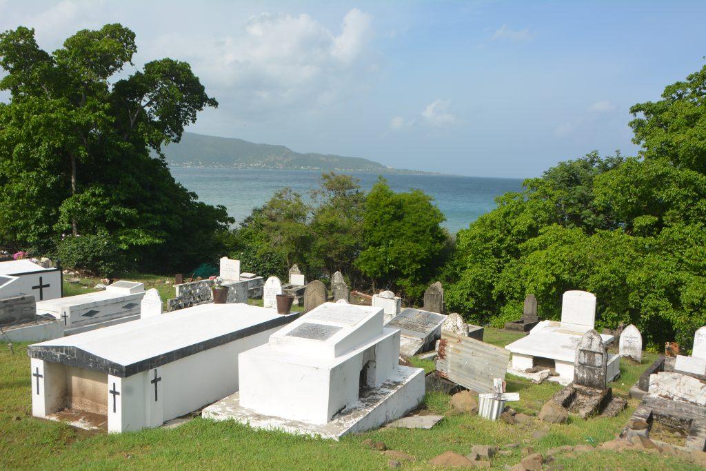 #PureGrenada: A #Travel Guide to Petite Martinique, #Grenada