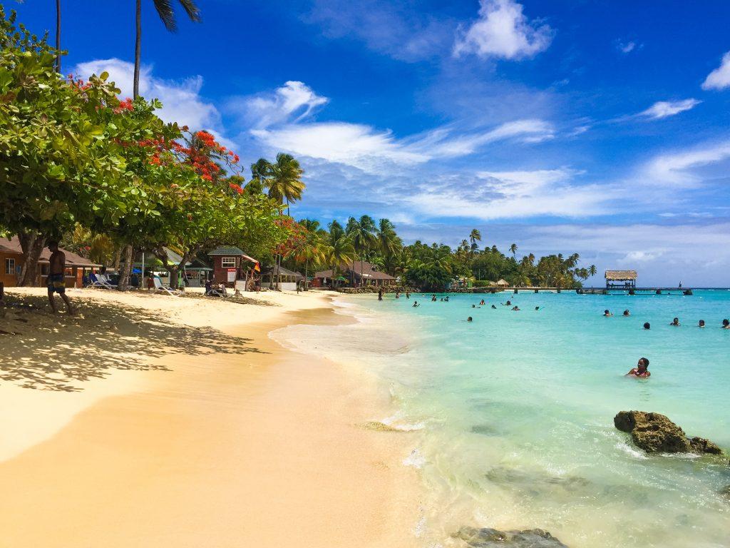Top 5 Unique Things to do In Trinidad and Tobago