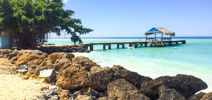 Best Beaches in Tobago
