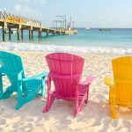 Useful Things Travelers Should Know About Barbados