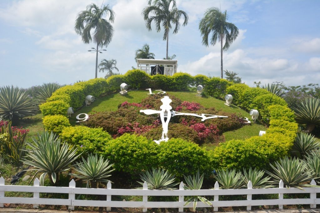 Things to do in Panama: Cinta Costera