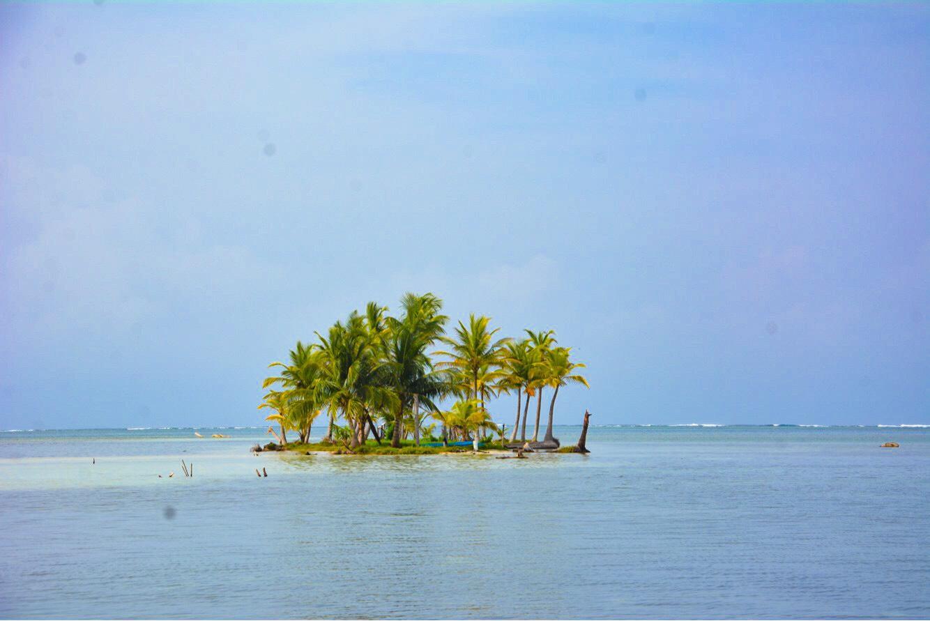 A Guide to Panama's San Blas Islands