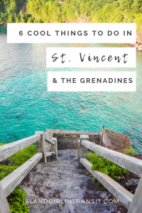 6 Things You Must Do in St. Vincent & The Grenadines17)