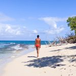 Things to know about St. Croix, USVI
