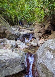 Tobago Airbnb Erasmus Cove