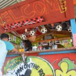 Best Bars in Tobago