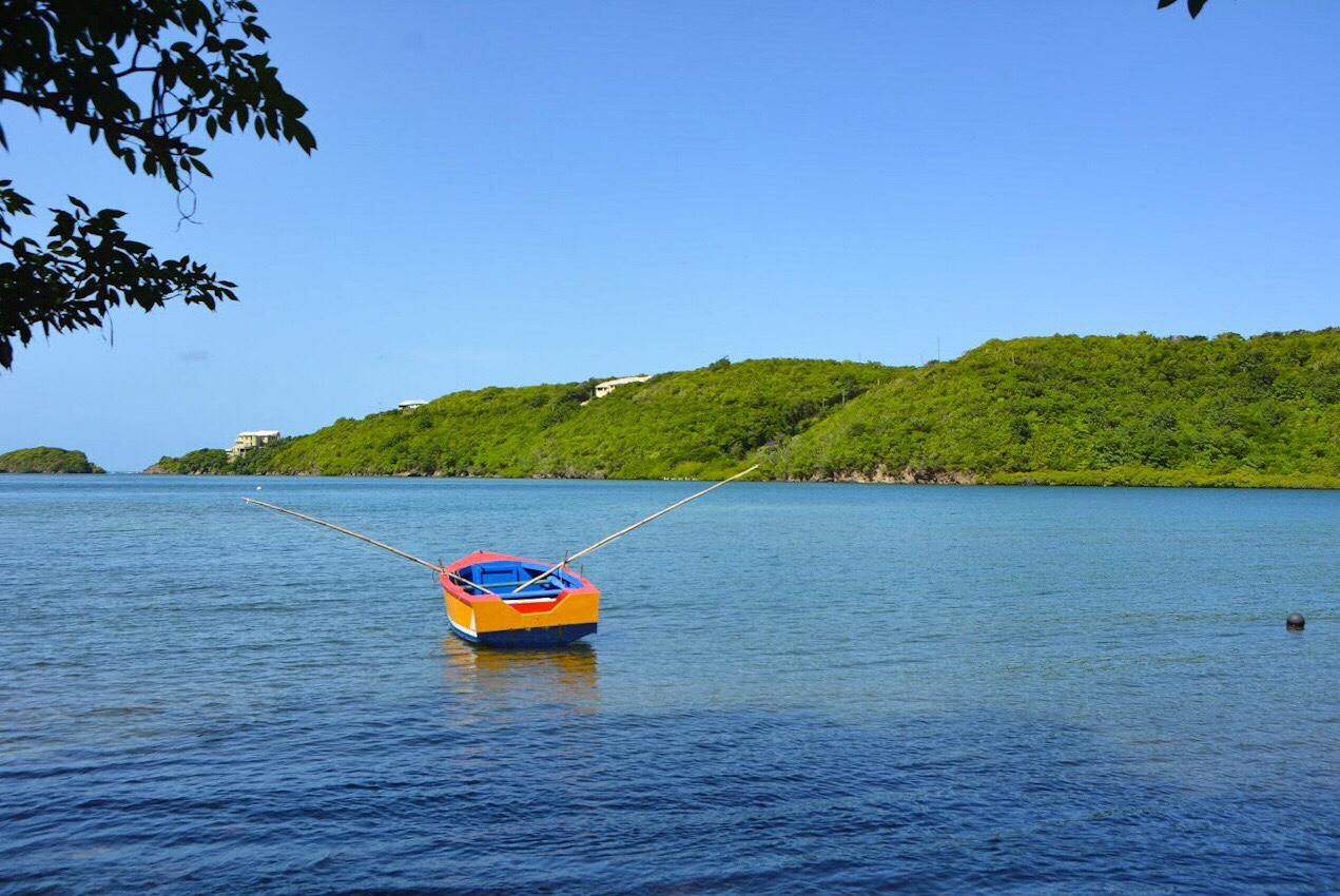 Grenada Photos