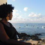 Island Girl In-Transit: Aneakaleigh Neils