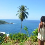 6 Things You Must Do in St. Vincent & The Grenadines