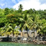 Caribbean Travel: St. Vincent